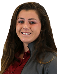 Hefty Seed Company Agronomist in New Underwood, SD Taylor Brindley
