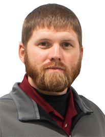 Hefty Seed Company Agronomist in Princeton, IL Kyle Bickett