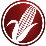 Hefty Seed Company Corn Seed Icon