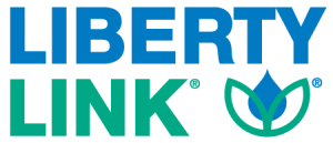 LibertyLink-Full-Color-Logo-300x129