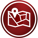 Hefty Seed Store Locations Icon