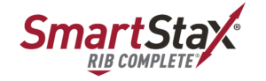 SmartStax RIB logo