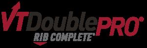VT DoublePro Logo