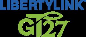 gt27ll-logo-lg