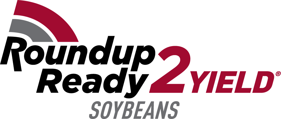 Roundup Ready 2 Yield Soybeans