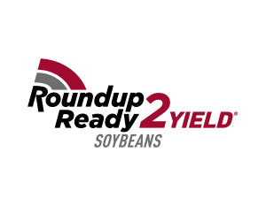 EPS_Roundup_Ready_2Yield_Soybeans_Color_CMYK-01