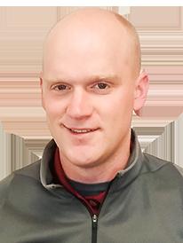 Marshall---Brent Larson