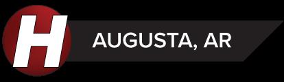 Augusta, Arkansas