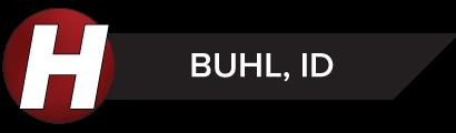 Buhl, Idaho