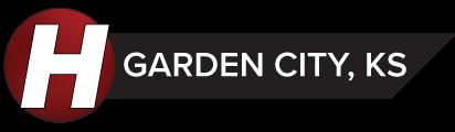 Garden City, Kansas