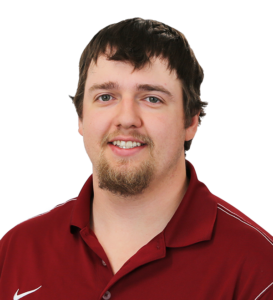 Hefty Seed Company Agronomist in Wilton, ND Matt Elder