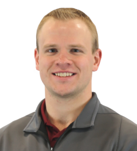 Hefty Seed Company Agronomist in West Point, NE Danny Widhelm