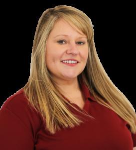 Laurel-Kristie-Cavanaugh