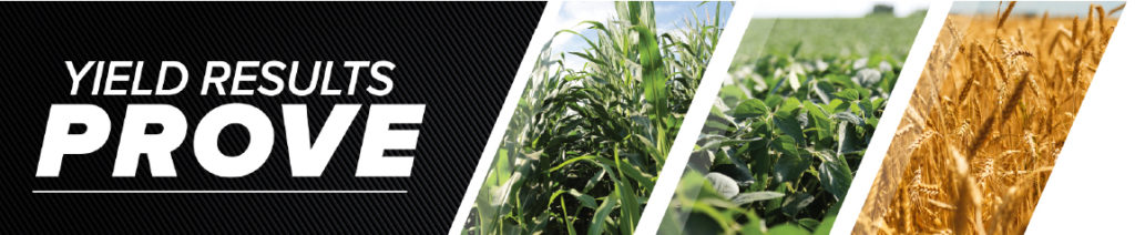 Hefty Complete Yield Results Prove Mobile Header Image