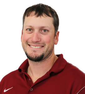 Hefty Seed Company Agronomist in New Underwood, SD Josh Shoemaker