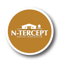 N-tercept Button icon