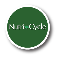 Nutri-Cycle button Icon