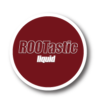 Rootastic button icon