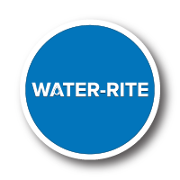 water-rite button icon