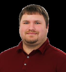Hefty Seed Company Agronomist in Winthrop, MN - Matt Vogel