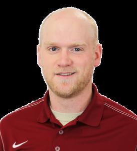 Brent Larson - Marshall, MN