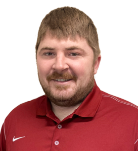 Hefty Seed Company Agronomist in Mohall, ND Wyatt Stanley